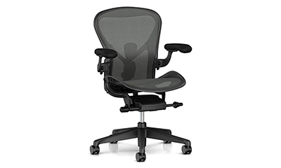 Best Ergonomic Home or Office Chair