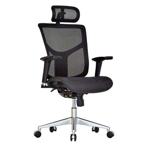 GM Ergonomic Office Chair