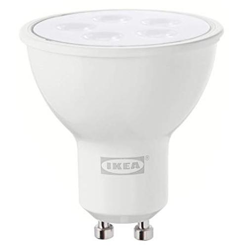 ikea smart bulb